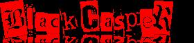Font Keren Untuk Logo15