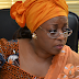 COURT ORDERS FORFEITURE OF EX-MINISTER'S 56 HOUSES WORTH $21M