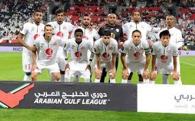 موعد مباراة الجزيرة وبني ياس اليوم الخميس 21-02-2019 في مباريات دوري الخليج العربي الاماراتي