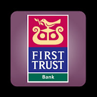 First Trust Bank Mobile Apk Download for Android