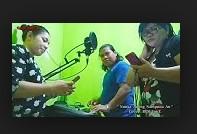 Lirik Lagu Afdy James - Demi Tuhan Ikhlas Do Au