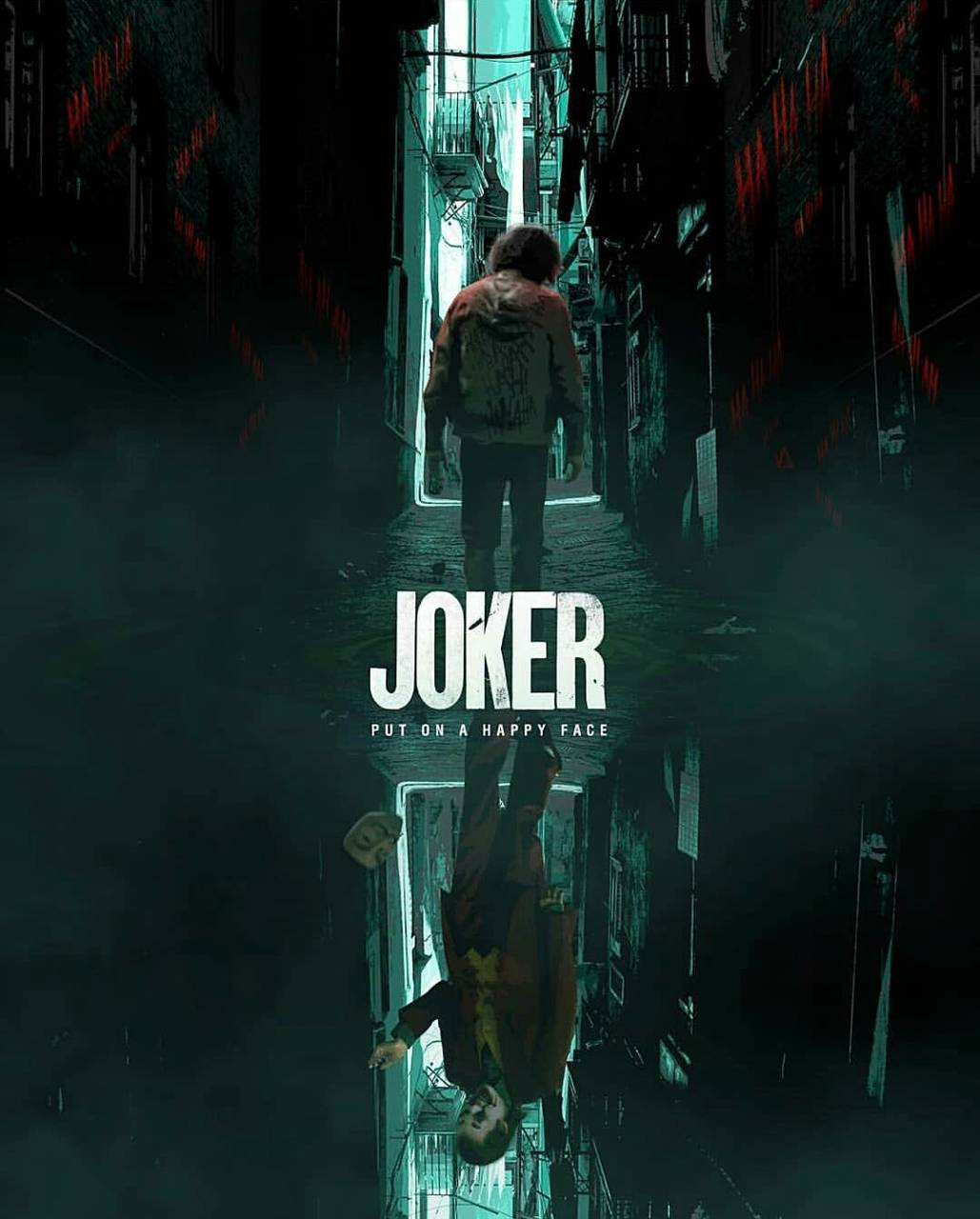 joker-wallpaper-4k-for-mobile-download