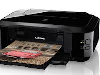 Canon PIXMA iP4940 Drivers Download