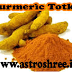 Turmeric Totke For Success