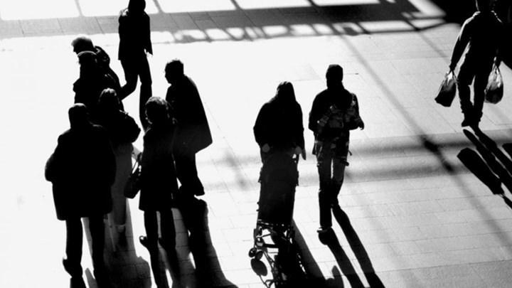 Επίδομα ανεργίας: Παράταση για 2 μήνες
