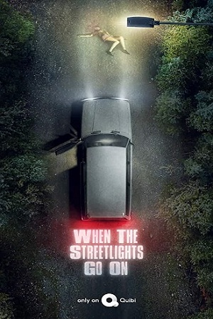 When the Streetlights Go On Season 1 English Download 1080p All Episodes WEBRip