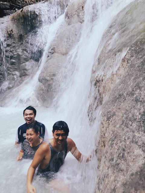 What to do in Cebu