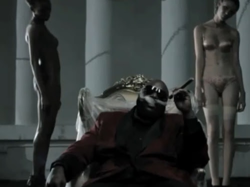 On Rick Ross and his Irresponsible Endorsement of Rape & Non-Consent