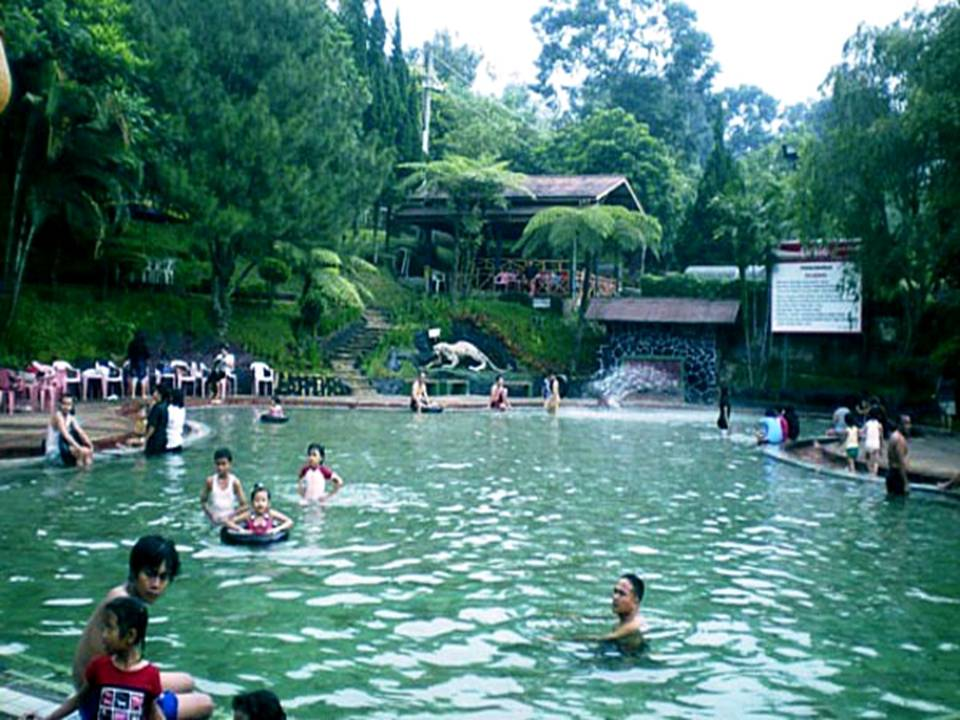 info hotel murah tempat wisata kuliner indonesia objek wisata rh carihotelmurahyuk blogspot com