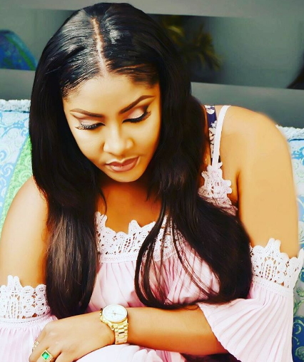 angela okorie recharge cards