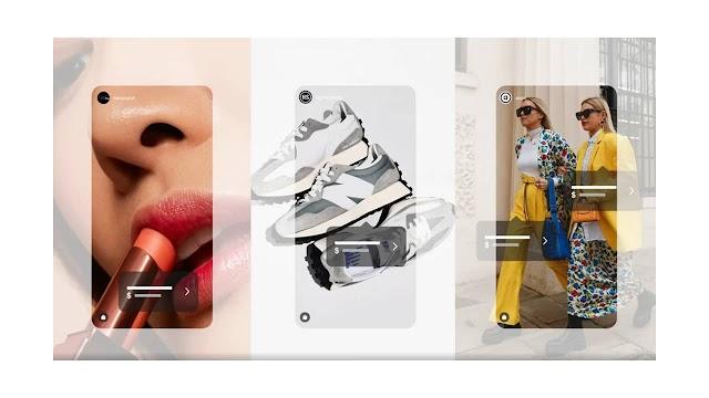 Optimiza tu negocio con la funcionalidad comprar en Instagram (Instagram shopping)