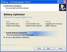 Orbit downloader3