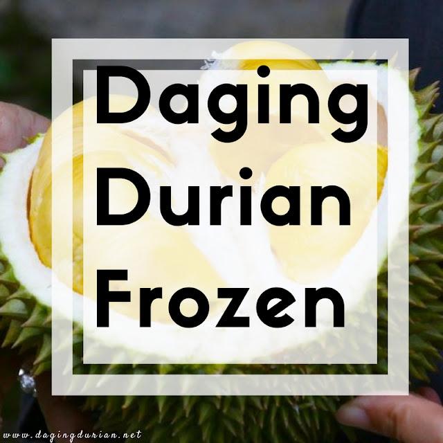 sedia-daging-durian-medan-legit-di-kubu-raya