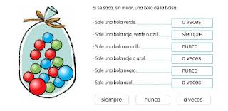 http://www.ceiploreto.es/sugerencias/cp.juan.de.la.cosa/Actividadespdimates2/01/15/03/011503.swf
