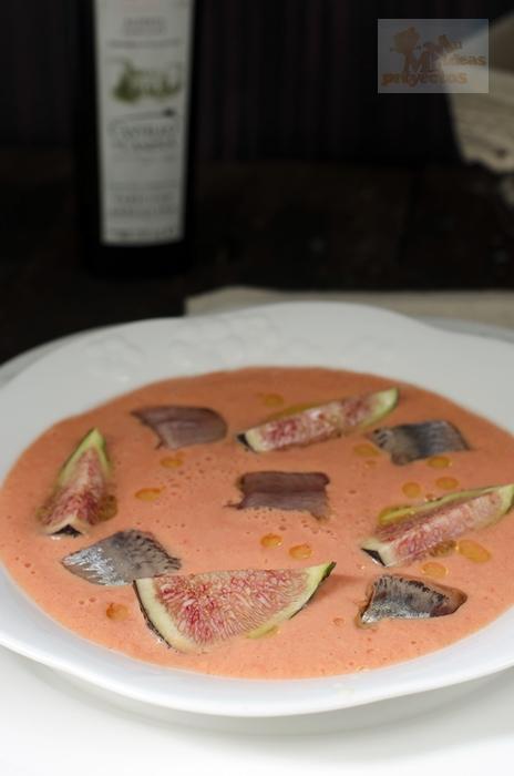 yogur-tomate-sardina-ahumada4