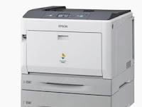 Download Epson Aculaser C9300DTN Driver Printer