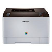 Samsung CLP-415N Printer Driver