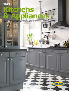 View Kitchen Brochure Online
