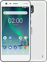 Nokia 2 Firmware Download