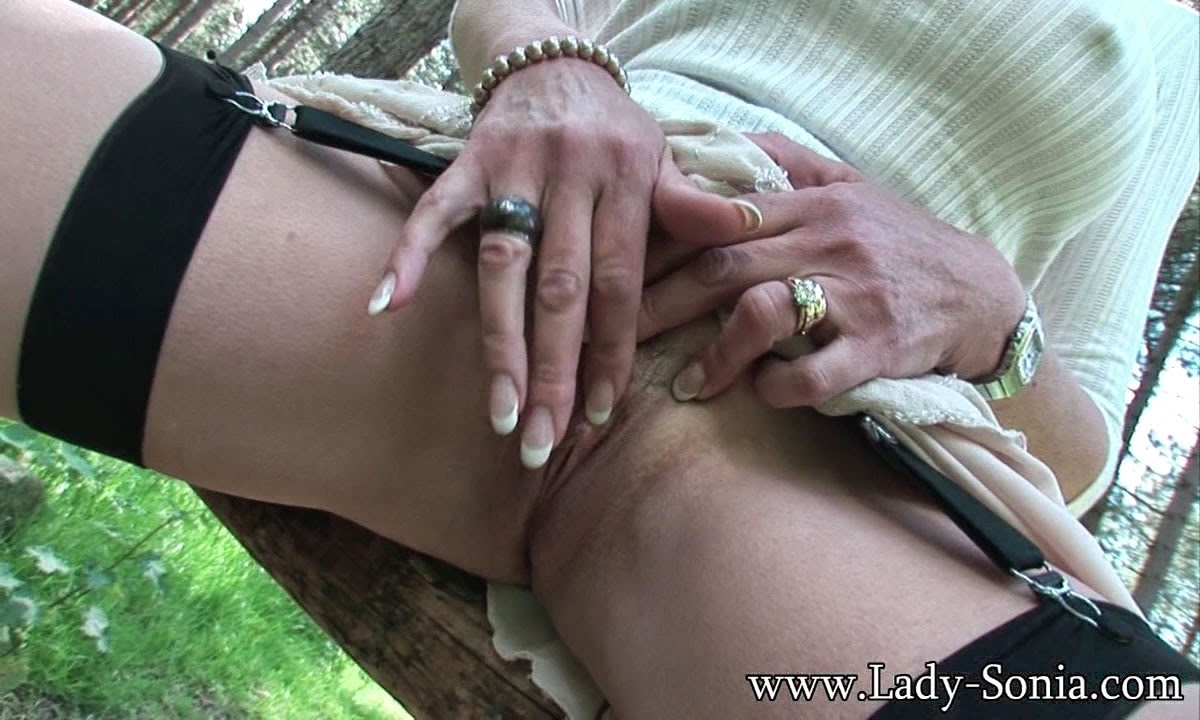 Orgy creampie pictures