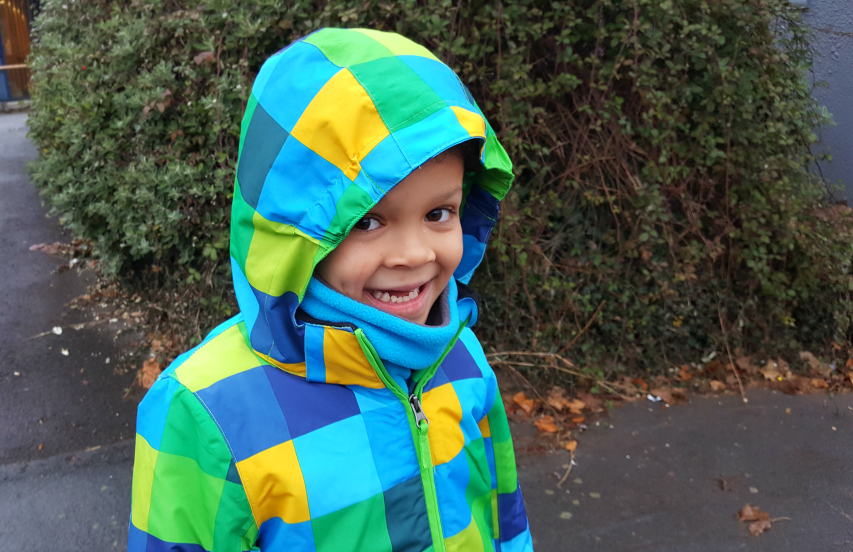 f30530c38f New Mum Online  Aldi Ski Wear 2016 Affordable for the Whole Family