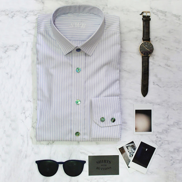 shirts with buttons review, shirtswithbuttons, shirts with buttons blog review, mens tailored shirt uk review, tailored shirt uk review, custom shirt uk review, shirts with buttons shop, shirts with buttons