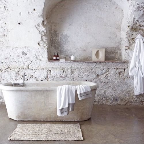 Alexandra proaño 3d   green pear diaries ::: diseño: bañeras creativas