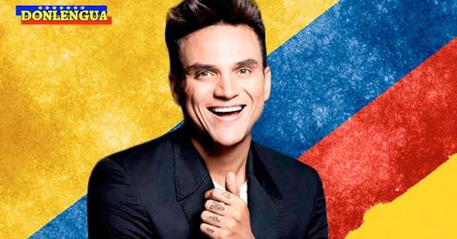 Hasta 624 dólares por ver a un tal Silvestre Dangond cantando en Venezuela