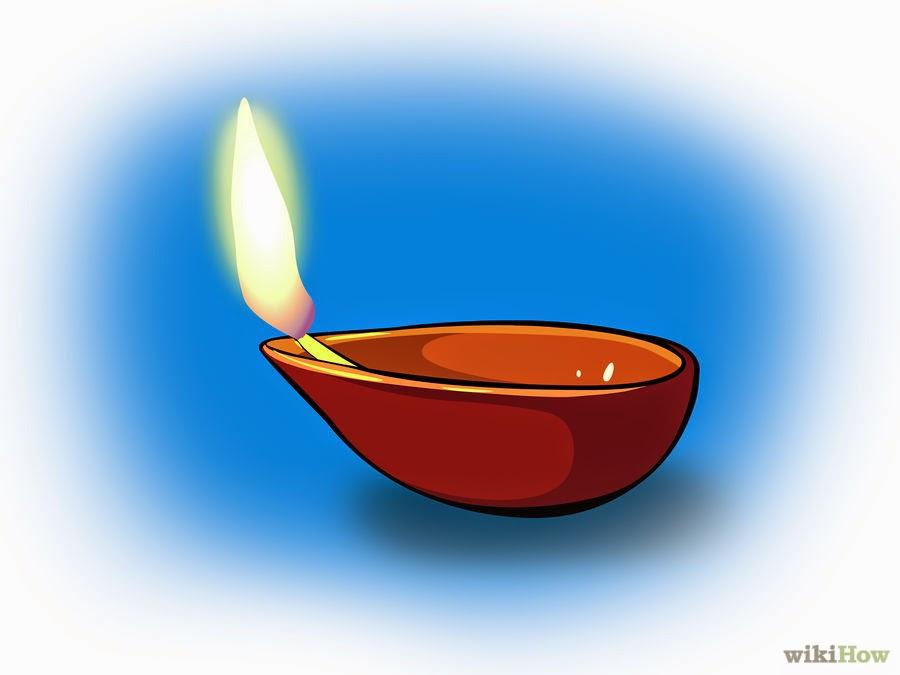 Legacy of Wisdom: 16 Step Puja Worship in Hindusim or