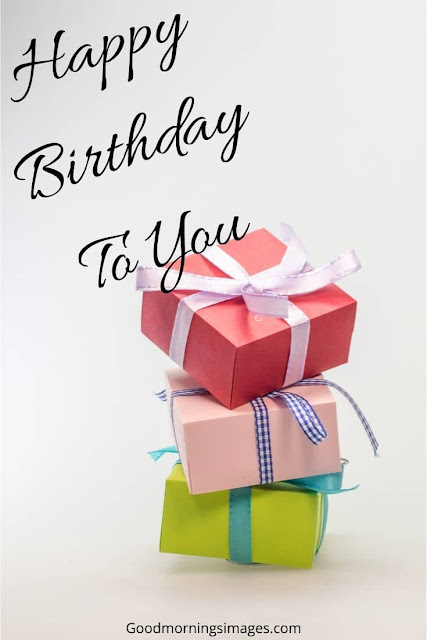 happy birthday bengali love sms