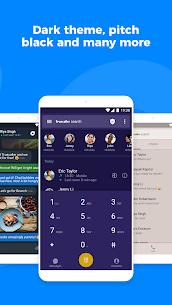 Truecaller Pro Apk v11.3.6 Android MOD (Premium Gold Unlocked)
