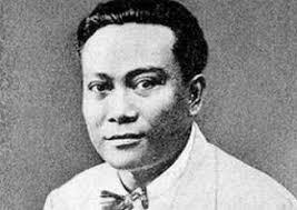 Pemberontakan PKI 1948 (Peristiwa Madiun)