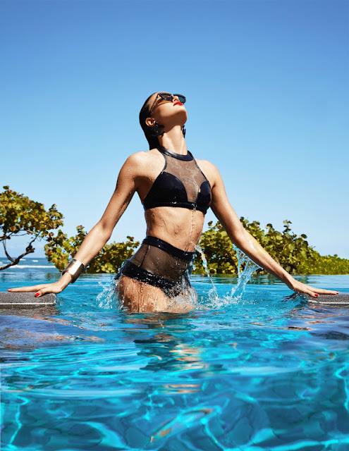 best swimsuits