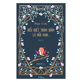 Nếu Biết Trăm Năm Là Hữu Hạn ebook PDF-EPUB-AWZ3-PRC-MOBI