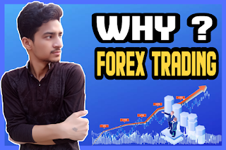 Can i start forex with 100