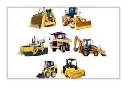 2017 Global Earthmoving Equipment Market Analysis And Industry