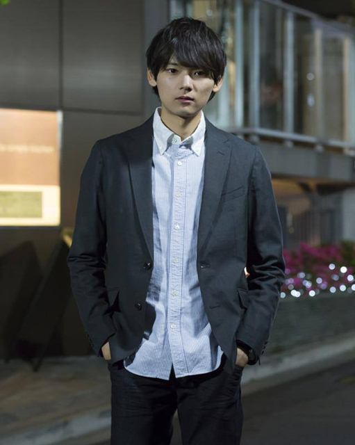http://www.jnkdrama.com/2017/12/profile-yuki-furukawa.html