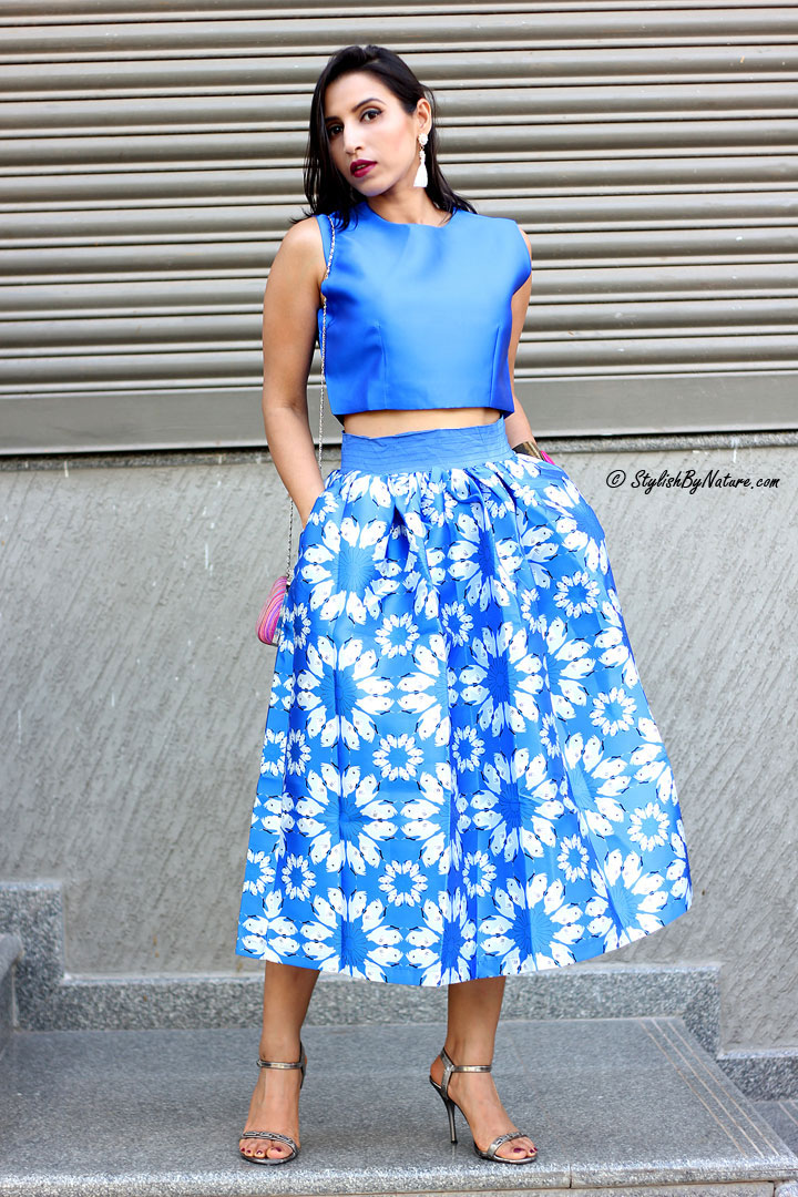 style your dress online stores
