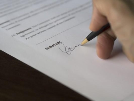 Syarat Membuka Rekening CIMB Niaga serta Prosedur yang Harus Dijalani