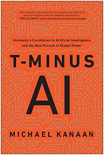 T-Minus AI PDF