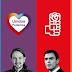 Españoles reflexionan ante las elecciones de mañana domingo