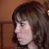 Μυρτώ Αλικάκη: «Δεν θεωρώ ότι είμαι χριστιανή, μάλλον άθεη» (video)
