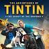 تحميل لعبة المغامرات تان تان للاندرويد The Adventures of Tintin APK Remastered All Devices بدون انترنت من ميديا فاير