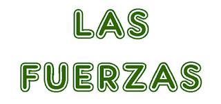 http://cplosangeles.juntaextremadura.net/web/cuarto_curso/naturales_4/fuerzas_4/fuerzas_4.html