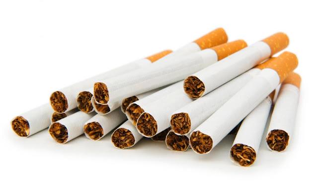 Producatorii de tigari sunt nemultumiti de noile directive ale UE
