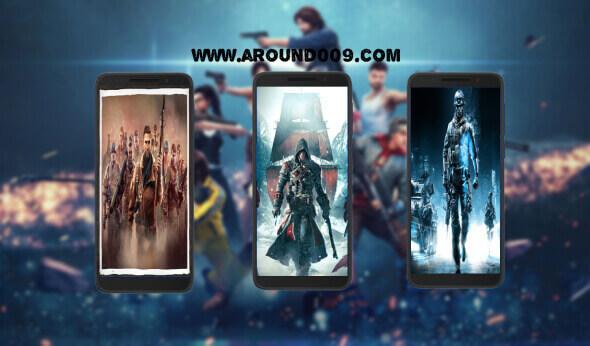 أفضل 5 العاب قتالية إستراتيجية للاندرويد 2020 | العاب حرب للأندرويد | War Games