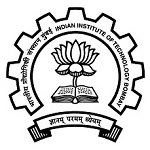 IIT Bombay Recruitment 2017, www.iitb.ac.in