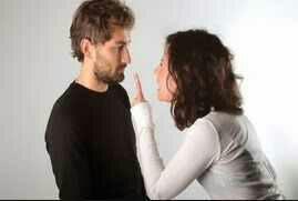 Beberpa Hal Yang Dapat Membuat Anda Dibenci & Ditinggalkan Suami