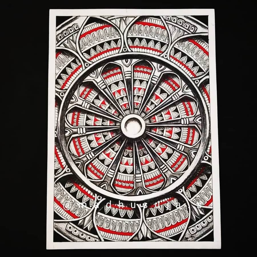 09-Intricate-calendar-system-Madhusuja-www-designstack-co