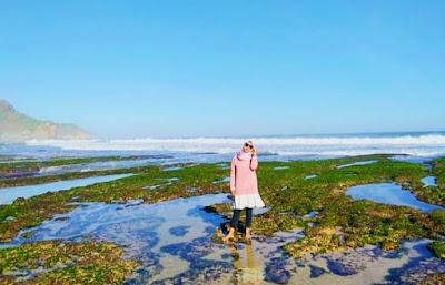 pantai seruni gunung kidul yogyakarta, lokasi pantai seruni gunung kidul, alamat pantai seruni, harga tiket masuk pantai seruni, tiket masuk pantai seruni, htm pantai seruni, pantai seruni tiket masuk